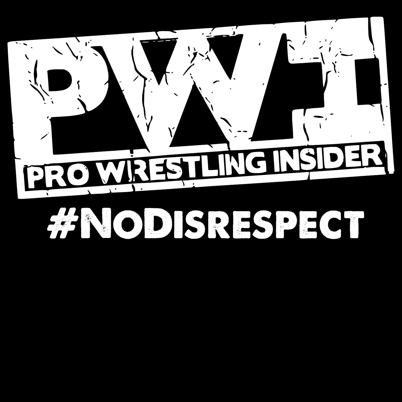 TheSTN presents Pro Wrestling Insider